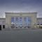 Palais de Beaulieu de Lausanne